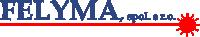EVLA SK Logo